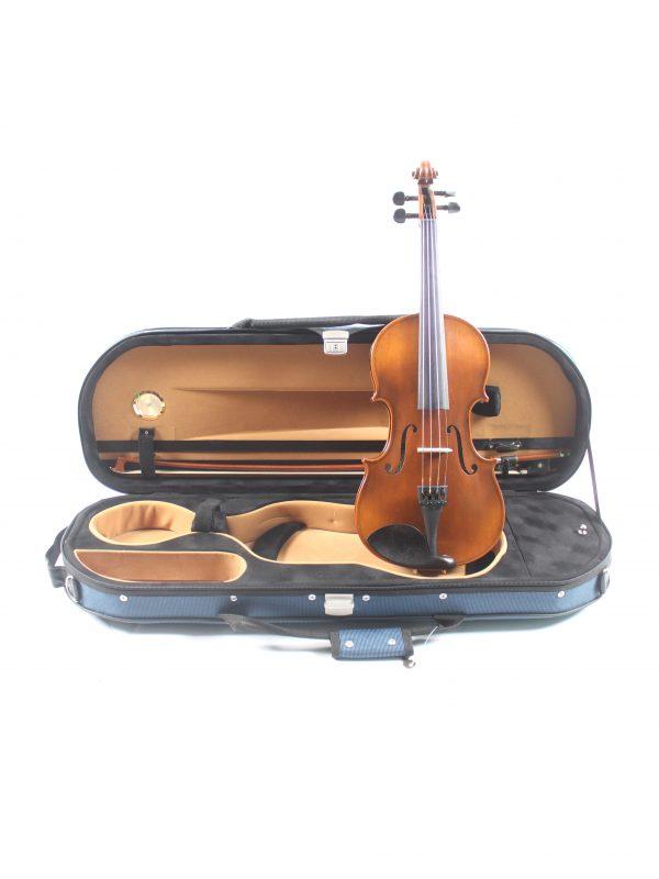 Paganini 500