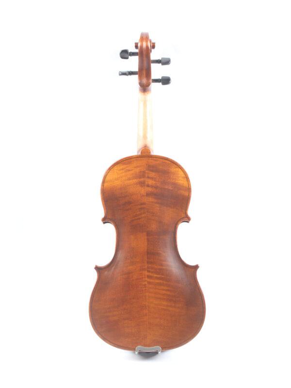 Paganini 500 back