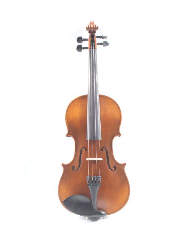 Paganini 500 front