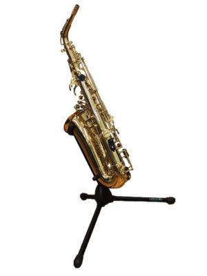 Anvil Sax Stand w-sax