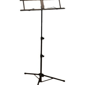 Anvil Music Stand