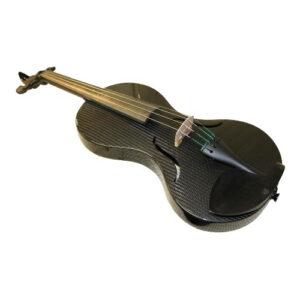 Mezzo Forte Hybrid Violin