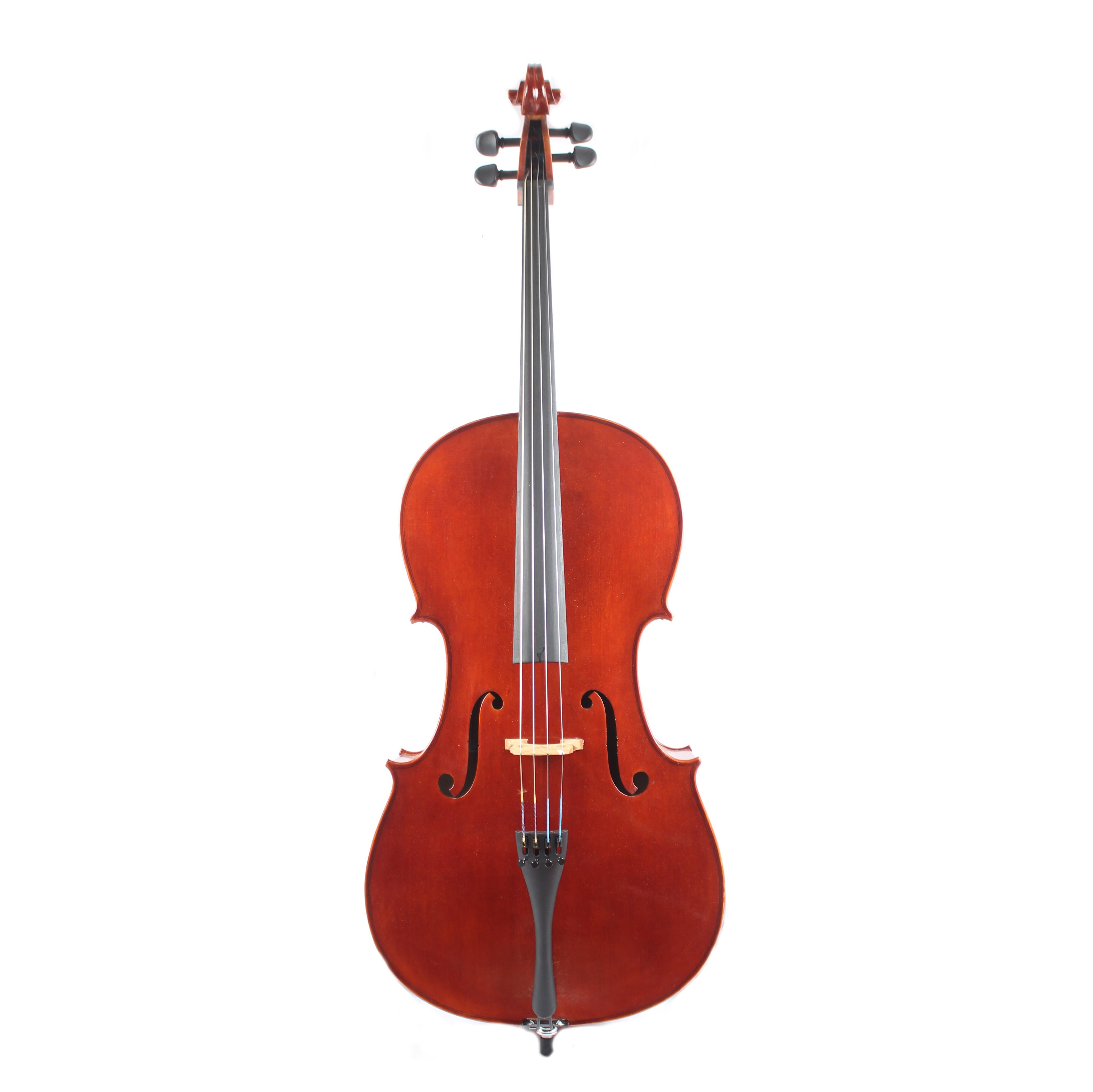 Jay Haide 101 Cello