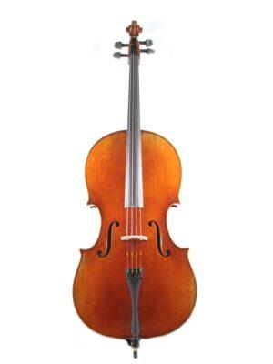 Paganini-Artisan-Sleeping-Beauty-1